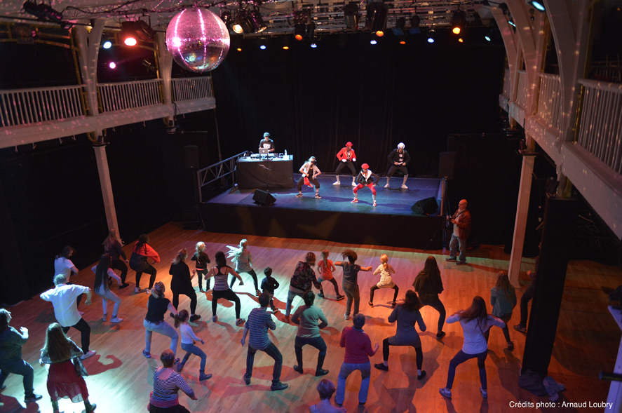 1_Photos Bal Hip Hop (c) Arnaud Loubry-COMP