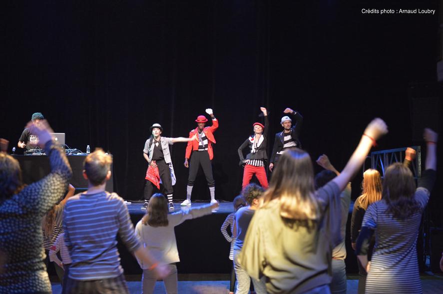 2_DSC1573 Photos Bal Hip Hop (c) Arnaud Loubry-COMP