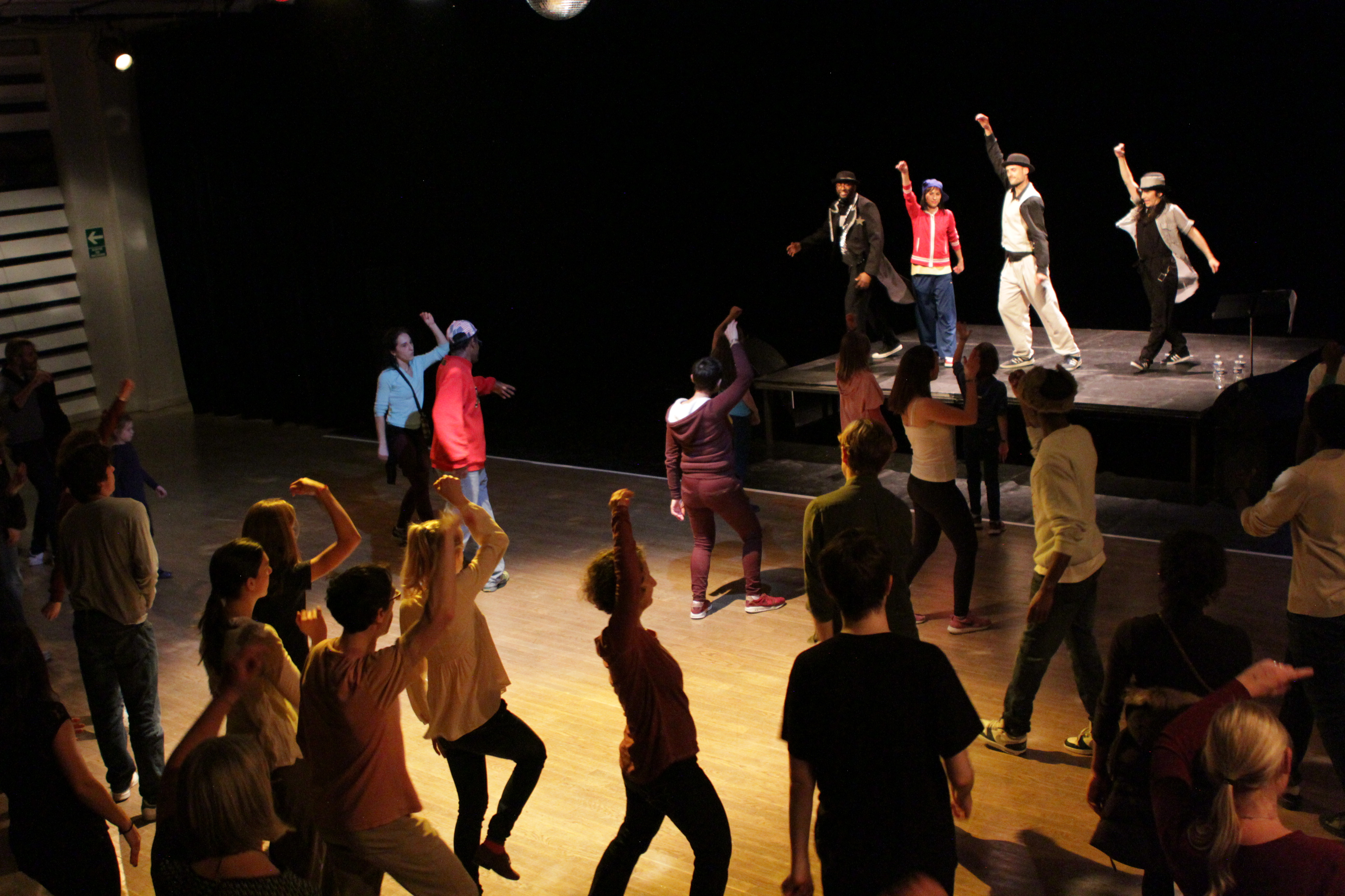 Bal hip-hop_3