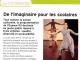 Article Espace 93 d'octobre 2010